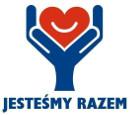 jestesmyrazem.org.pl